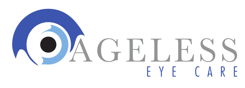 Ageless Eye Care